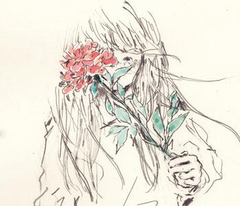 1st ep「開け放つ窓」(廃盤)